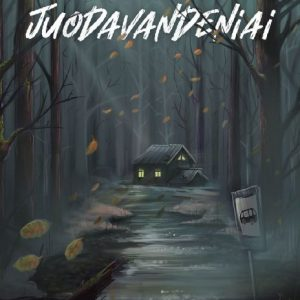 Vaikų literatūros premija paskirta Ignei Zarambaitei ir Zofijai Vainilaitienei